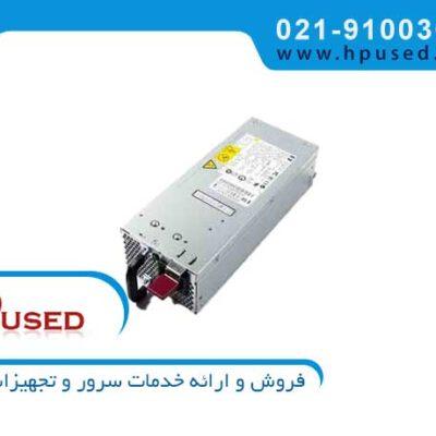 پاور سرور اچ پی 400W 515739-B21