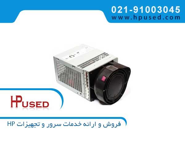 پاور سرور اچ پی 500W 001-304044