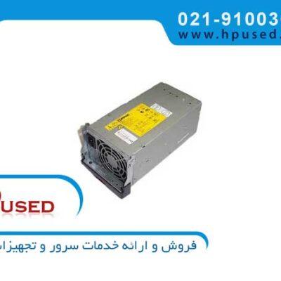 پاور سرور اچ پی 600W 001-230822