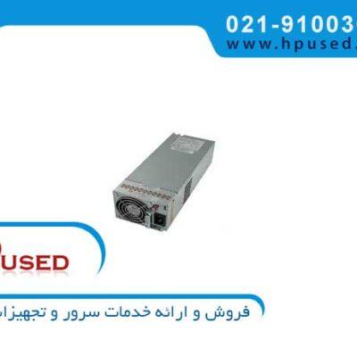 پاور سرور اچ پی P2000 595W 592267-001