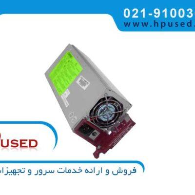پاور سرور اچ پی 575W 355892-B21