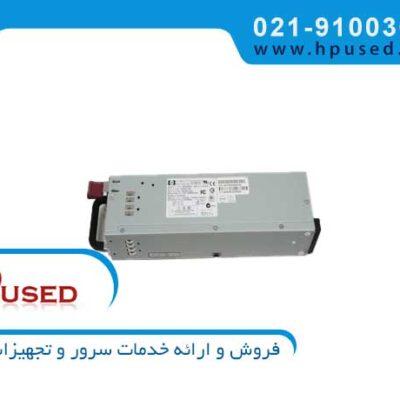 پاور سرور اچ پی 725W 384168-B21