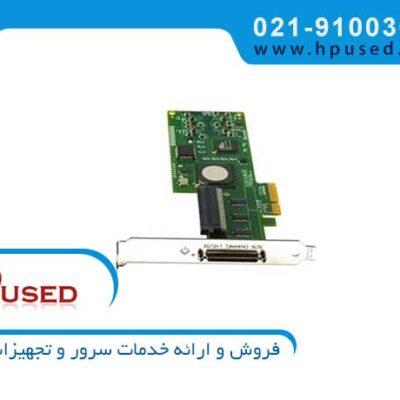 رید کنترلر سرور اچ پی P410 ZM 462860-B21