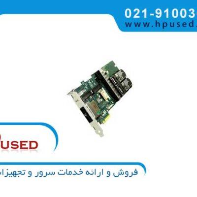 رید کنترلر سرور اچ پی P411 462918-001