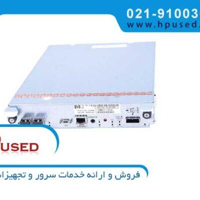 رید کنترلر ذخیره ساز سن اچ پی MSA2300FC G2 AJ798A