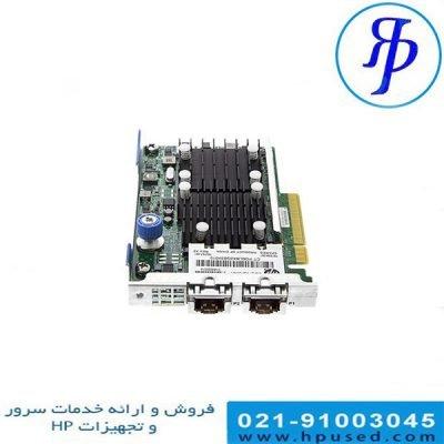 کارت شبکه سرور 533FLR-T
