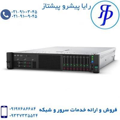 DL380 G10 اچ پی