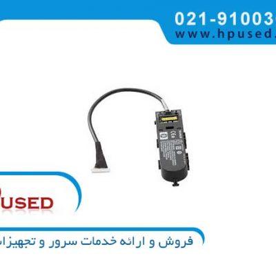 رید کنترلر سرور اچ پی 512MB 631922-B21