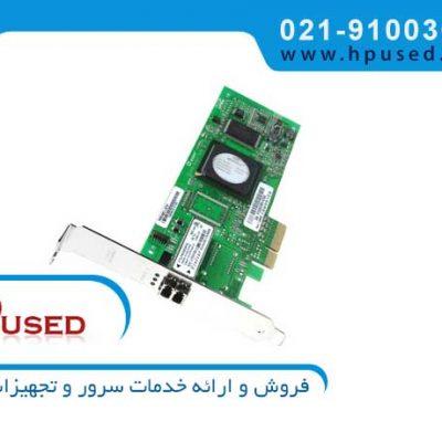 رید کنترلر سرور آی بی ام M5200 1GB 47C8656