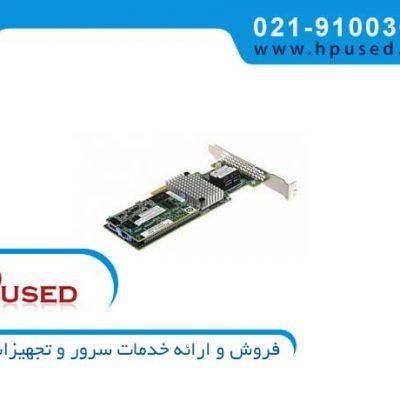 کنترلر سرور آی بی ام M5200 2GB 47C8664